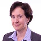 Karen Florini