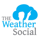 The Weather Social