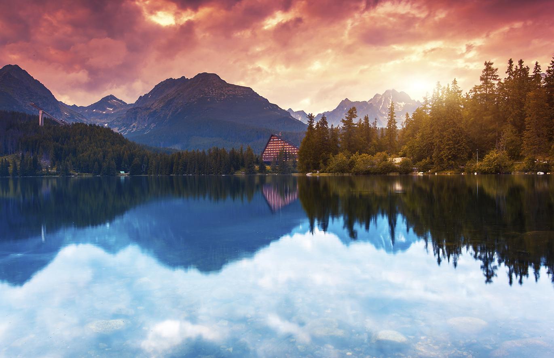 lake-000044777974_Full
