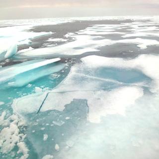 wxshift.com - Carbon Dioxide • Climate Change