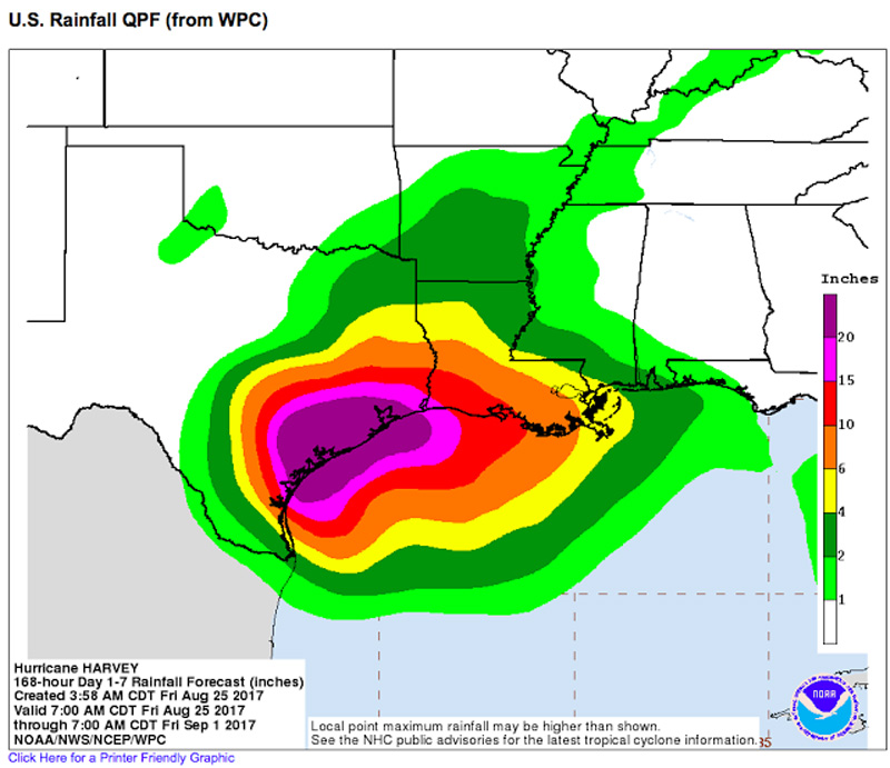 Harvey's Rain and Surge Flooding Could be Catastrophic for ... on new york city flood zone map, baytown flood zone map, surfside beach flood zone map, galveston county floodplain maps, colorado flood zone map, galveston county texas, jersey village flood zone map, amarillo flood zone map, caddo parish flood zone map, galveston county area zip codes, pearland flood zone map, galveston flood zone chart, waco flood zone map, palm springs flood zone map, orange county floodplain map, fresno flood zone map, shreveport flood zone map, texas flood zone map, fort worth flood zone map, port arthur flood zone map,